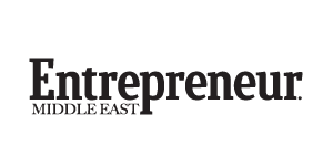 Entrepreneur Middle East - logo
