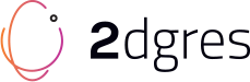 2dgres - Growing Your Startup Team Made Simple